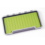 Waterproof Silicone Fly Box Large